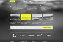 UI/UX - Web