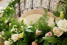 Weddings / Weddings, ideas, Designs, Accessories, Table Arrangements, Photos, Reception Tips, Bridesmaids, Cakes, Invitations