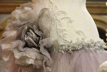Mannequins  & Dress Forms
