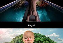 Stiavnicky kalendar