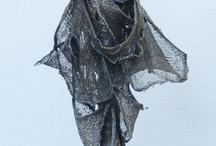 Paverpol sculpturen