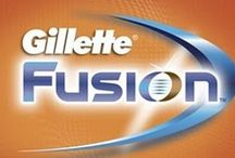 Razor Coupons / Find coupons for your favorite brands like Schick, Venus, and Bic