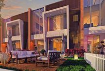 Properties in Goa