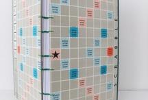 Scrabble / Trending for 2014