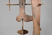 Arts-Abstract/Nonfigurative