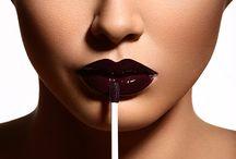 Lips World