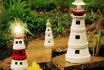 Lighthouse / Lighthouse