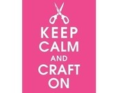 my pink closet ideas / craft room ideas .. i need it to be more organized and decorated .. / by Jamie Roni