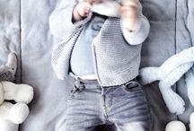 Kidz Clothes / Kinderkleding
