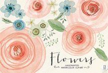 Flowers ⚘