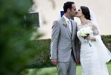 foto reportage di matrimoni
