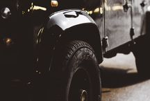 Vintage Motors / Vintage Motors