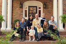 Kristen Hay's Blog-Joyful-Jane.com