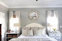 Taylor's  bedroom  idea's