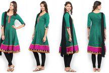 Women's cloths