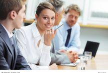 Seminare und Veranstaltungen / Lernen und trainieren Sie die wirkungsvollsten Methoden der Kommunikation, Körpersprache und Stimme. So steigern Sie Ihr persönliches Potenzial und mit einem Mitarbeitertraining auch das Potenzial Ihres Unternehmens. Sie profitieren dabei von einer langjährigen Trainingserfahrung seit 1996.  Mehr zum Seminar unter: http://www.morena-hanisch.de/CM/index.php/Business_Intensiv_Seminar  Mehr zum Unternehmen unter: www.morena-hanisch.de