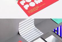 Design Cambiante