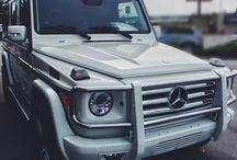 Mercedes ✨