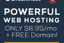 List of great hosting site for your website with great uptime http://www.mindxmaster.com/2016/01/list-of-great-hosting-site-for-your.html
