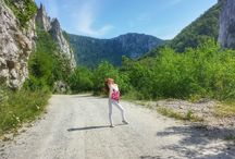 travel / #photo #originalcontent #nature #travel #pinit #save #likeit