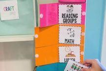 Proyectos Educativos de Infantil y Primaria / Actividades para proyectos educativos en el aula.