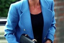 Princess Diana (1961-1997)