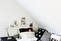 young room ideas