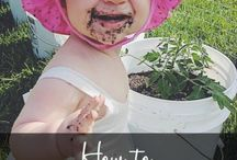 Homestead Kids / Raising kids on a farm, homestead, homesteading family, country life, country kids, rural family, fun, children, activities, DIY projects, tips, survival skills, and more!