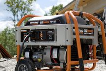 Generators / We are one of the leading manufacturers and exporters of a wide range of A.C. generators and generating sets like power generators sets, electrical generators sets, industrial generators sets.