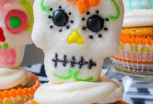 Halloween Ideas / by Kasey's Kitchen