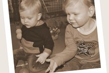 Bella Bambini Fashion / Bella Bambini fashion for baby and kids. Soft strong textiles with friendly prints and lovely designs. Made of 220 gr/m2 bio-cotton.   Bella Bambini Fashion voor hippe baby's en kids. Kleding gemaakt van 100% biologisch katoen, interlock, 220 gr/m2 gebreid voor een mooie zware en zachte kwaliteit.