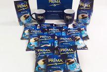 Kampania kawy PRIMA - Dbamy o wspólne chwile / W gronie rodziny czy z przyjaciółmi? Niezależnie od okazji, kawa Prima zawsze smakuje wspaniale! Dowiedz się, jak przygotować pyszną kawę w domu i dołącz do miłośników Primy! #Kawa #PrimaFinezja #WspólneChwile