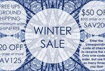 Art Glass Supplies Sales