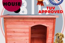 Pet Supplies / Check our Pet Supplies. We Sell High Quality Dog Kennels made of TUV approved material