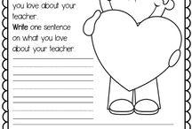 teachables