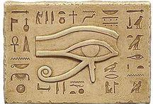 Ancient Egyption