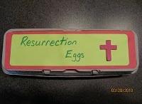 Easter / by Cornelie Johnson