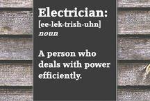 electical