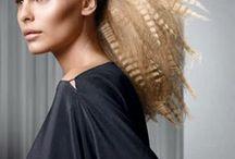 Peinados para Producciones Audiovisuales