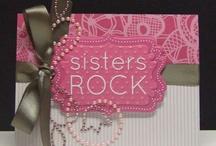 Sister, Sister!!