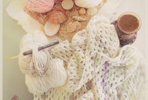Crochet By Me