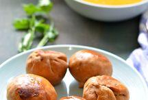 Rajasthan Recipes