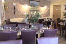 Bonnes tables  / Voici quelques restaurants aux alentours de Bélézy qui ont accepté de participer à notre opération Bonnes Tables. Pour en profiter, venez à la maison de Tourisme, nous vous présenterons les menus, ferons la réservation et le restaurateur vous offrira un apéritif maison.