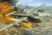 WWII / Photos about second world war