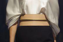 Fashion_ skirts