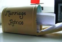 Söta idéer bröllop