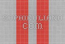 Sophieuliano.com