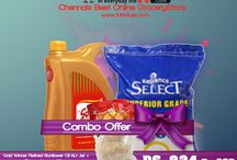 Buy Personal Care Products Online in Chennai