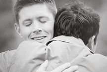 ♡FANDOM: I Ship It / fictional and real life OTP's/friendships/couples