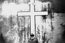 Sebastian Comelli visto dai grandi fotografi della sua epoca.